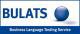 Certification BULATS