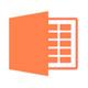 Catalogue Formations Bureautique